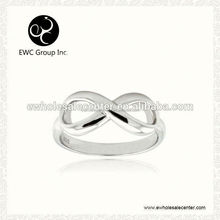 fashion silver jewelry ring vners