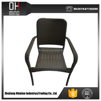 modern Durable egg shaped outdoor chairs China