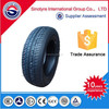 SUV UHP G STONE Brand PCR Tire 175/60r13, Radial Passanger Tyre