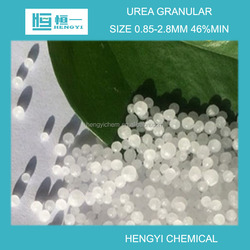 Urea N 46% Agricultural grade and Industrial grade best Urea