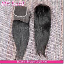 Cheap u part lace closure,virgin hair bundles with lace closure
