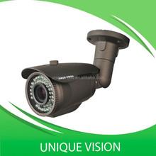 960P AHD Camera, 720P AHD Camera, 1080P AHD Camera, AHD Bullet Camera, AHD Dome Camera, AHD PTZ Camera, AHD CCTV Camera