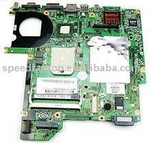 447805-001 for HP DV2000 AMD Motherboard