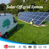 2015 new solar panel cost 1kw-5kw energy system for Solar Energy System