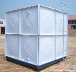 Solar panel, mix tank, new product 2015 technology