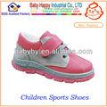 zapatos de atletismo para los niños