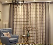 New design European high-grade jacquard polyester window curtain, Polyester textile jacquard curtain fabric