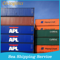 shipping logistics from Shenzhen to UK ------Elva skype:colsales35