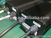 HPS/MH electronic ballast for plant grow lighting,250W,400W,600W,1000W