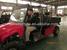 FARM BOSS snowmobile rubber track parts