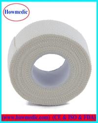 J1173-Howmedic Cotton EAB Adhesive & Elastic Bandage