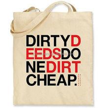 mini cotton drawstring bag/ new york cotton canvas bag/ fashion women bags 2013
