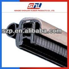 Top Quality Factory direct sales door seals for cabinet