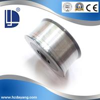 Welding wire/MIG or TIG Aluminium welding wires ER4043