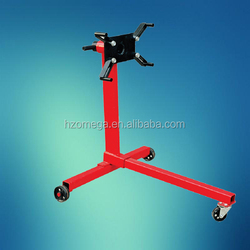 Engine Stand/motorcycle wheel stand