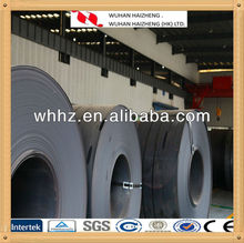 High Quality Corten A Steel weathering resistant best price