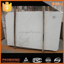 floor natural material white lantai marmer