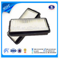 Fabricante del filtro 17220-PT3-T00