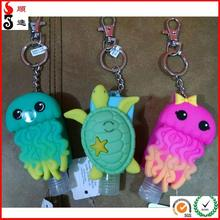 (More than 380 styles) Most popular best hand sanitizer holder for gifts