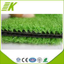 Sports Synthetic Court,Synthetic Sports Surfaces,Sports Court