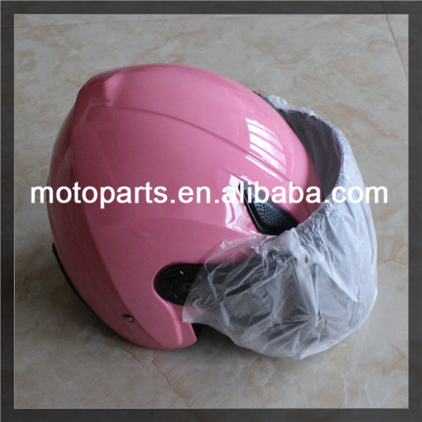 Collectable Mini Helmet For Company Publicity As Customer