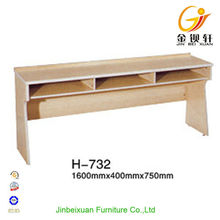 Supply cheap price modular conference tables for 3 people