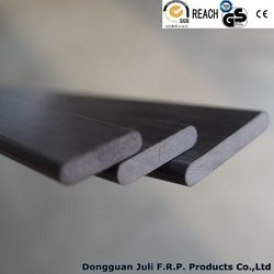 carbon fiber bars,carbon plate