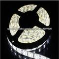tiras de LED de iluminación portátiles