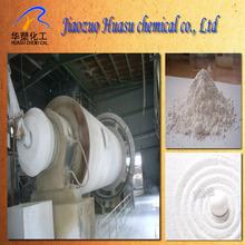 Good sales,high purity titanium dioxide powder coatings