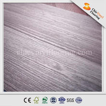 Quality Products Hard Wearing Wooden Effect Planks Vinyl Flooring