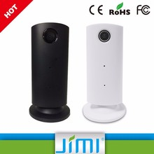 JIMI Camera Secured IP Camera Live Streaming For iOS/Android/PC App JH08