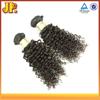 JP Hair 8A Indian Human Hair Wigs Curly wave Hair Extension