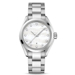 Fashion,Quartz,Sport Type and Stainless Steel Brand Name Watch