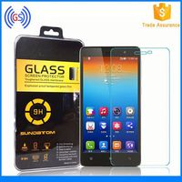 Bb Q5 Tempered Glass Screen Protector Best Competitive Price