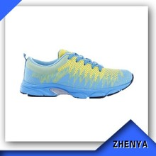 Sport Shoes Hot Sale High Quality Name Brand Sport Shoes For Men Brand Name Men Ad Women Sport Autumn Running Shoes