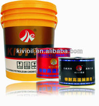 OEM Efficient Best Quality Engine Oil Additive From Chinese Supplier!
