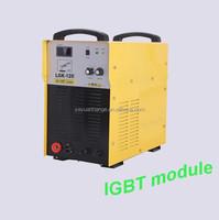 Brand New LGK120 Air Plasma Cutter Welder For Industrial Use