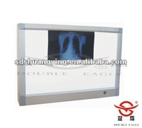 FA09 double films x-ray viewer