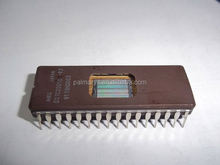 IC CHIP UPD4891281G5-A80-9JF-A/CS NEC New and Original Integrated Circuit