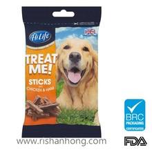 royal canin dog food bag