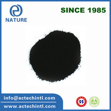 Powdered Wood Based Activated Carbon For Medicine Industry