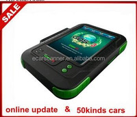 Hot sale ! car diagnostic tool OBD2 / EOBD car computer auto diagnostic scanner/ engine analyzer