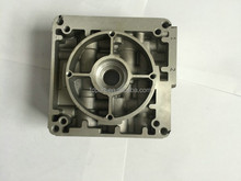 China import direct cd100 motorcycle parts latest products in market/Wholesale china factory cd100 motorcycle parts