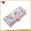 Big discount before 1st Jan 2015 lady vogue wallet