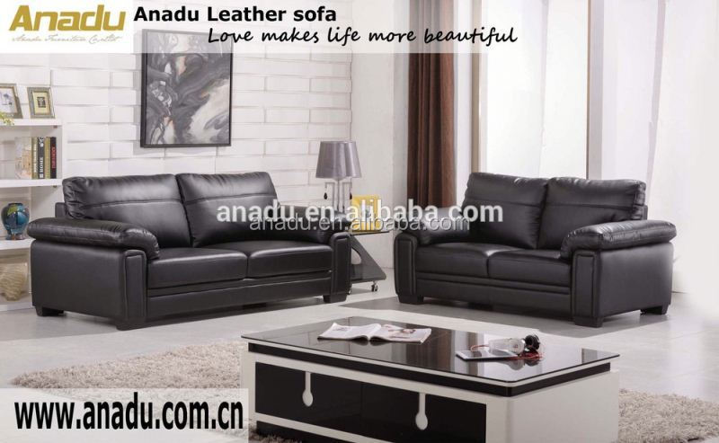 cheap sunroom furniture for sale living room corner sofa