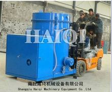 industrial automatic energy saving coal fired burner for boiler