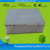 foam insulation pu polyurethane sandwich panel for cold rooms