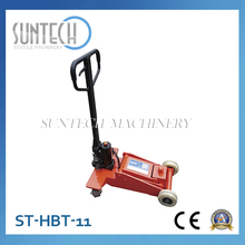 Hydraulic Hand Lift Tool With Spherical Head Replaceable
