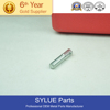 Ningbo High Precision oil drilling bits types For dry cleaning machine parts With ISO9001:2008