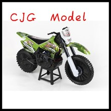 new products ! 2015 new racing motorcycle toy for sale